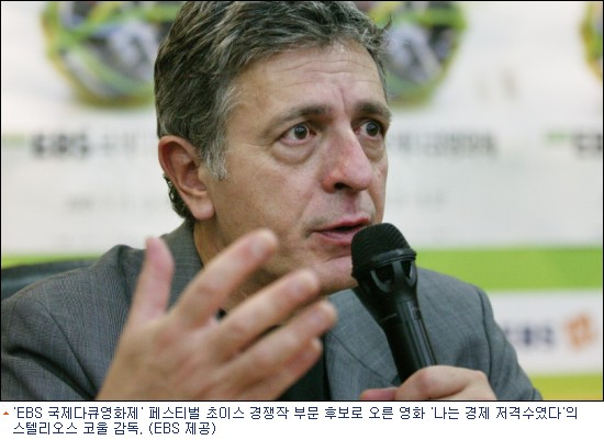 http://file2.cbs.co.kr/newsroom/image/2009/09/21163012328_60800010.jpg